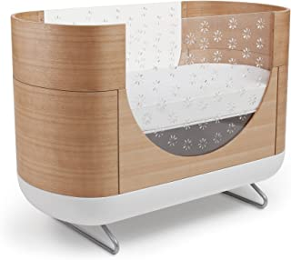 cocoon crib conversion kit