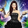 Actress Dress Up - Fashion Celebrity Games for Girls from Fashion Games for Girls