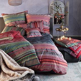 Suchergebnis Auf Amazonde Für Bassetti Bettwäsche