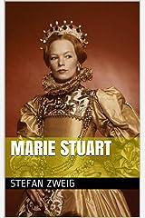 Marie Stuart Format Kindle