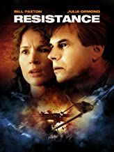 Best resistance film 2003 Reviews