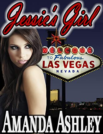 Jessies Girl (English Edition)