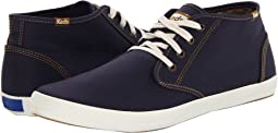 Champion Chukka