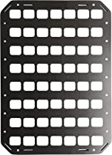 Grey Man Tactical Rigid Insert Panel - MOLLE (RIP-M) 12.25in x 17in