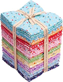 Storytime 30's 32 Fat Quarters Penny Rose Fabrics