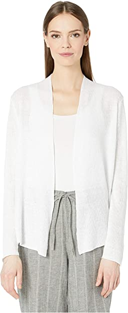 White Sweaters + FREE SHIPPING  416979039