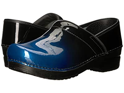 Sanita Original Professional Milan (Blue) Women