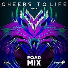 Cheers to Life (Precision Road Mix) [Soca 2016 Trinidad and Tobago Carnival]