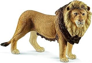 Best plastic lion figurines Reviews