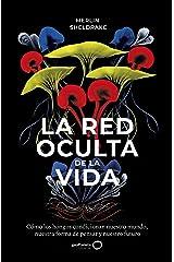 La red oculta de la vida (Spanish Edition) Formato Kindle