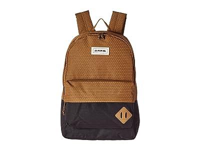 Dakine 365 Pack Backpack 21L (Tofino) Backpack Bags