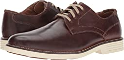 Dockers Parkway Plain Toe Oxford