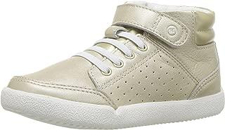 Kids' Stone Sneaker
