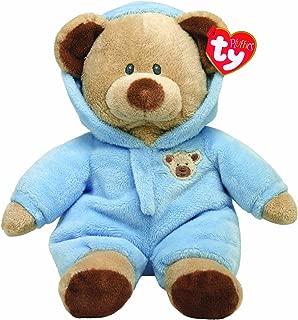 Best ty blue teddy bear Reviews