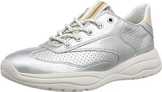 Geox Smeraldo, Women's Sneakers