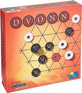 Best dvonn board game Reviews