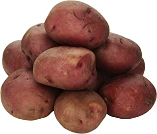 Best 3 lbs red potatoes Reviews