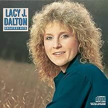 Best lacy j dalton greatest hits cd Reviews