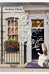 99 Nightingale Lane: Enthralling historical fiction set in the drawing rooms of Georgian London and the colourful streets of India. (The Nightingale Lane Series Book 1) Kindle Edition