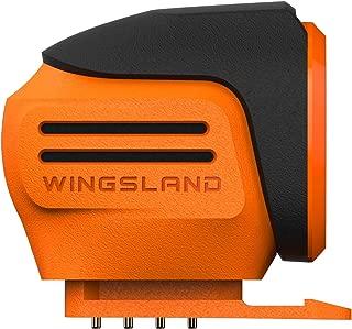 WINGSLAND S6 SearchLight