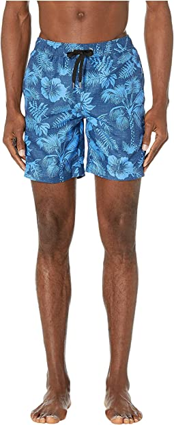 3309f8ebccf67 Men's onia Swim Bottoms + FREE SHIPPING | Clothing | Zappos.com