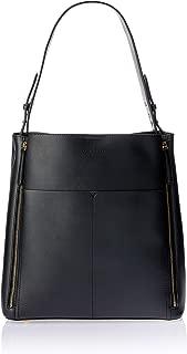Louenhide Australia 6097Bk Spencer Bag, Black