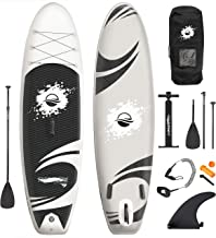 Best sail for sup board Reviews