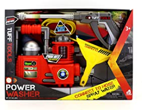 Workman Power Tools Washer (packaging may vary)