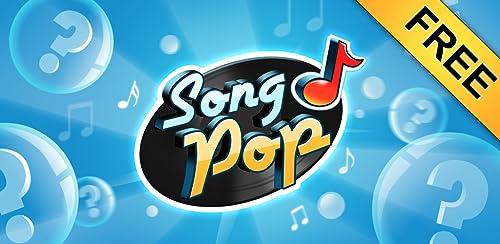 『SongPop』の5枚目の画像
