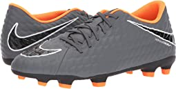 Hypervenom Phantom 3 Club FG