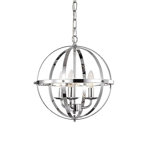 Globe Lighting Amazon Com