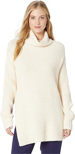 Eleven Sweater