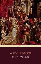 Henrique IV [Parte II]