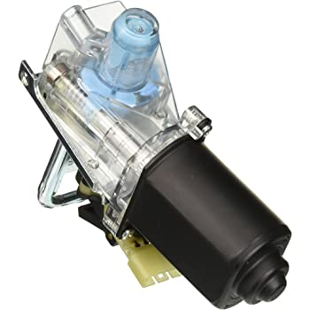 ACDelco 25809368 GM Original Equipment Trunk Lid Pull Down Motor