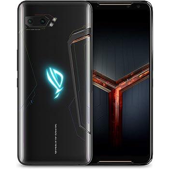 ASUS ROG Phone 2 -Best gaming phones of 2022