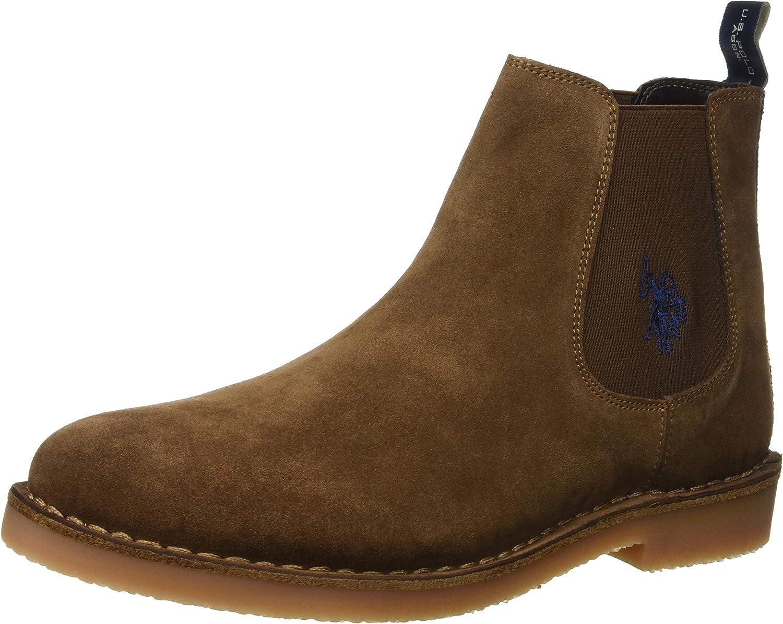 Teva Terra Fi Lite Leather Mens Sandals Brown Eine Hohe Bewunderung Gewinnen Herrenschuhe