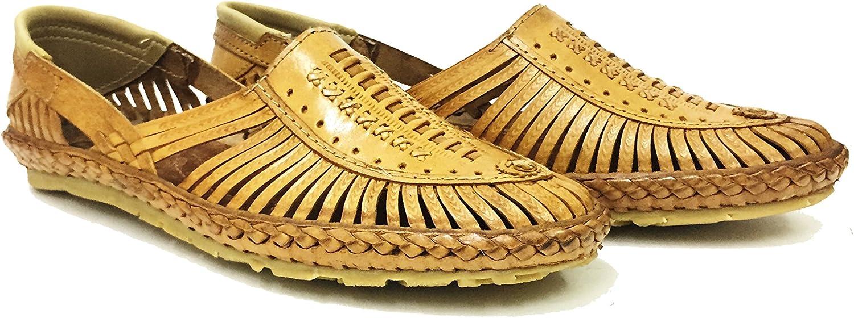 Desi Hangover Mens ARNATM-Slip on Fashion shoes