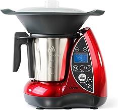 Amazon.es: robot de cocina lidl