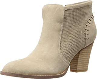 Marc Fisher Women's Cadis Ankle Bootie