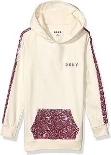 DKNY Women's Hoodie