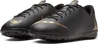 Nike Unisex Kids' Jr Vapor 12 Academy Gs Tf Futsal Shoes