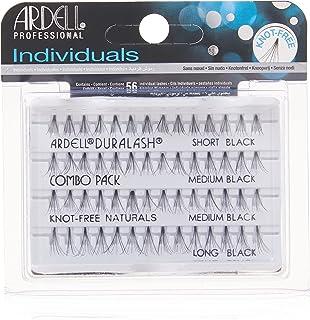 ARDELL Gereedschap & Accessoires Gezicht/Eyes/Artificial Lashes er Pack ( x )