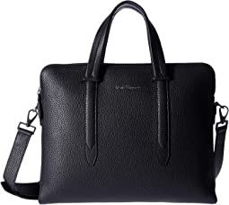 Salvatore Ferragamo - Firenze Briefcase - 240469
