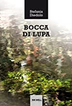 Bocca di Lupa (Le Caravelle) (Italian Edition)