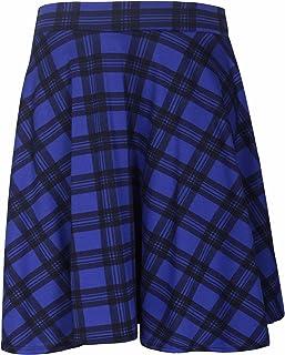 6017002f9945bf Amazon.fr : Purple Hanger - Femme : Vêtements