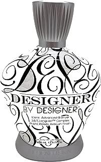 Designer Skin Body Bronzer, 13.5 Fluid Ounce