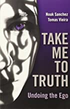 Best take me to truth book Reviews