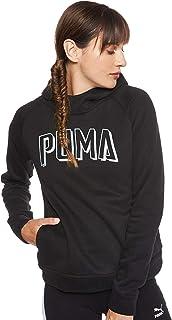 بوما اثليتيكس