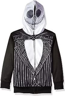 Boys' Costume Hoodie