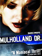 mulholland drive full movie watch online